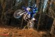Yamaha-WR250F-2020-017