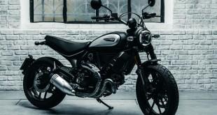 Ducati-Scrambler-Dark-010