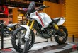 Ducati-Concept-Eicma-2019-010