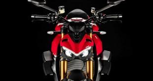 Ducati-Streetfighter-V4-011