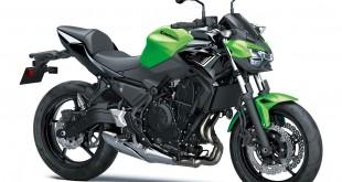 Kawasaki-Z650-2020-008