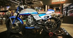 Mondial-Flat-Track-125-004