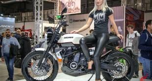 Moto-Morini-EICMA-2019-007