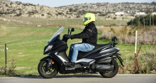 KYMCO-Downtown-350i-TCS-014