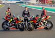 06 Aprilia Riders 2020
