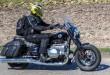 032020-2021-bmw-r18-touring-03-633x356