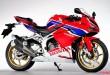 20200327031208_Honda-CBR250RR (1)