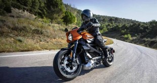 Harley-Davidson-LiveWire-003