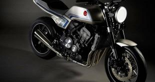 Honda-CB-F-Concept-003