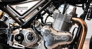 Norton-in-Israel-084