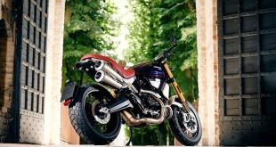 Ducati-Scrambler-1100-club-001
