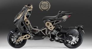 Italjet-Dragster-Limited-Edition-169FullWidth-549cd9f-1698581-6814