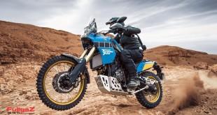 Yamaha-T7-Rally-001