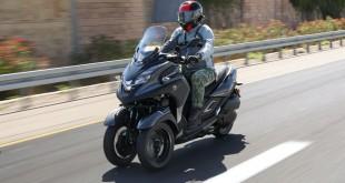 Yamaha-Tricity-300-Launch-031