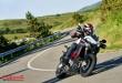 Ducati Multistrada 950S White (1)