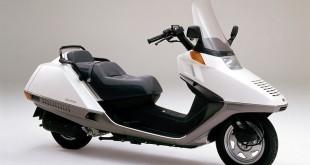 Honda-CN250-Spazio-001