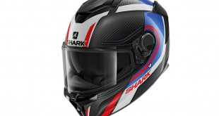 Shark-Spartan-GT-006