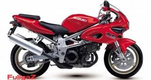 Suzuki-TL1000S-R-005
