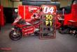 Ducati-GP-50th-win-001