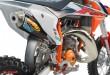 KTM-SX50-Factory-002