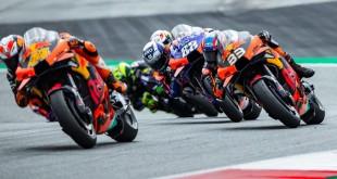 MotoGP-Austria-2020-5-6-003