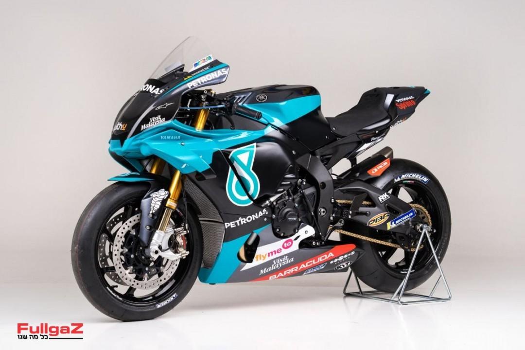 Yamaha-R1-Petronas-001