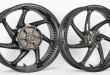 CBR1000RR-R-Carbon-Wheels