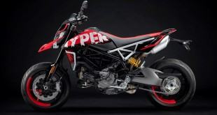 Ducati-Hypermotard-950-rve-002