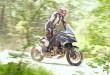 Ducati-Multi-V4-Spy-01