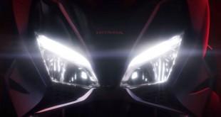 Forza-750-Teaser-2