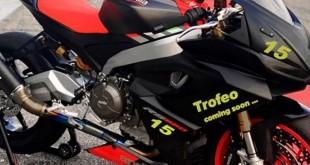 Aprilia-RS-660-Trofeo