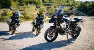 BMW-R1250GS-2021-012