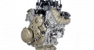 Ducati-V4-Granturismo-Engine-002