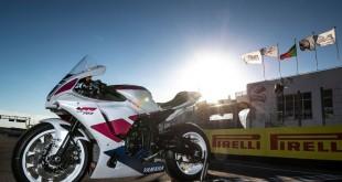 Yamaha-R1-Piro-007
