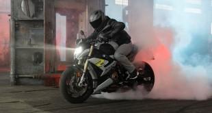 BMW-S1000R-2021-015