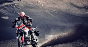 Ducati-Multistrada-V4-008