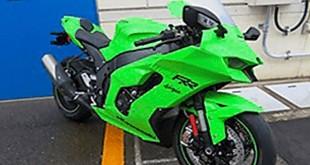 Kawasaki-ZX-10-RR-Leaked-169Gallery-2a60e5f0-1738135