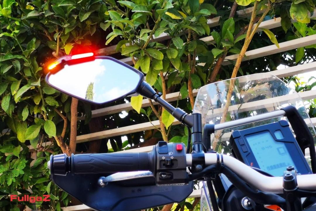 Ride-Vision-001