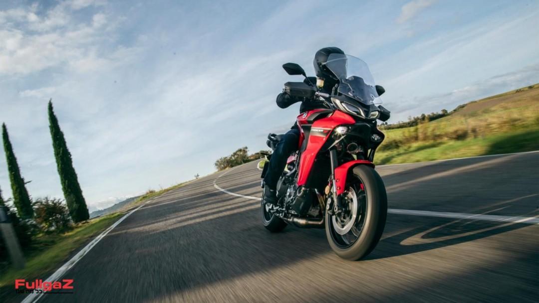 Yamaha-Tracer-900-2021-002