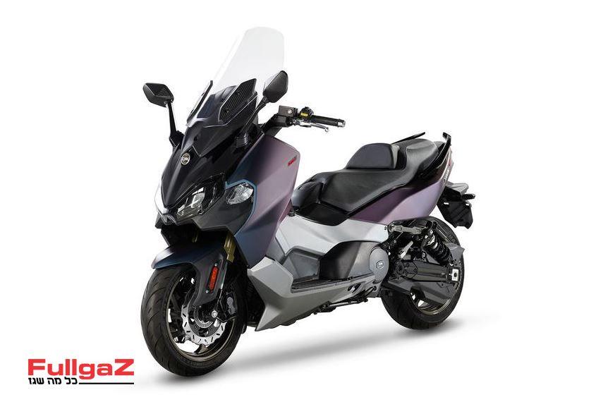 SYM-TL500-2021-001