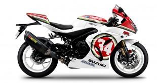 Suzuki-GSX-R1000R-Legend-Edition (4)
