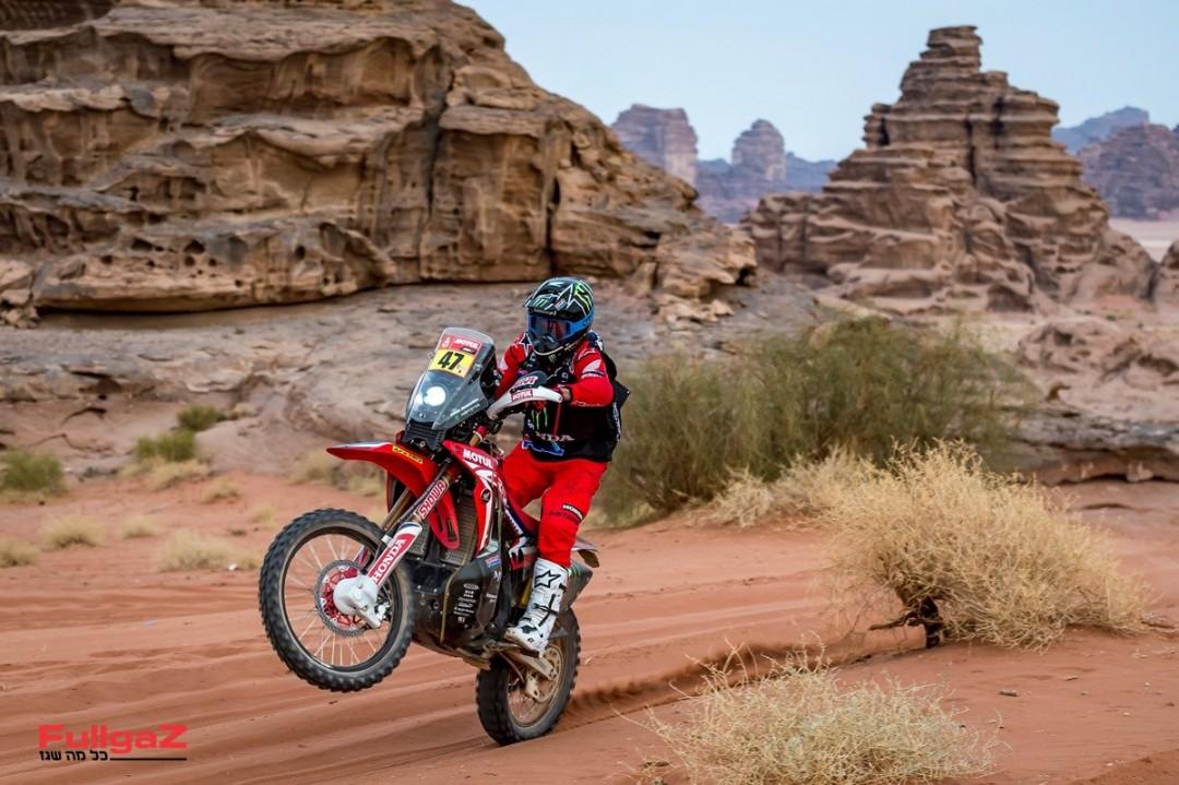 Dakar-2021-Sum-006