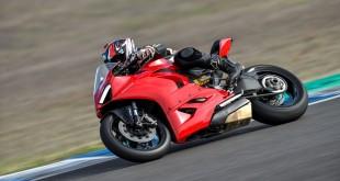 Ducati-Panigale-V2-Launch-Jerez-001