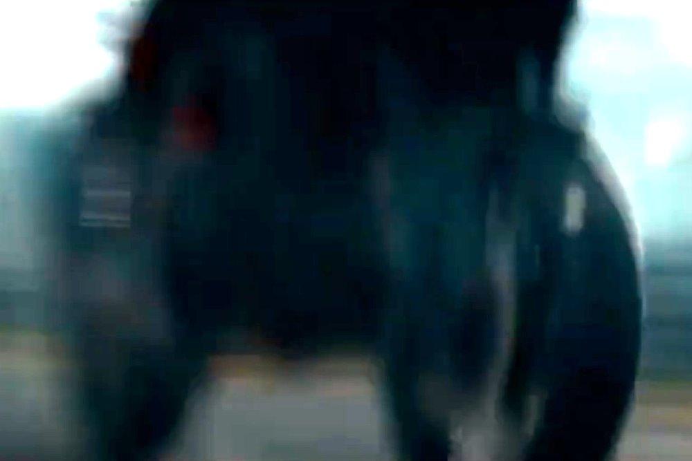 KTM Teaser
