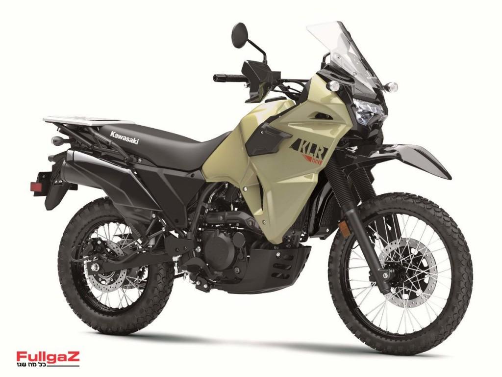 Kawasaki-KLR650-2021-001
