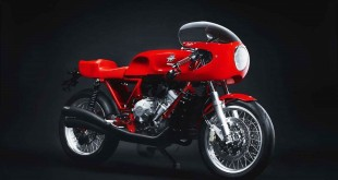 Magni-Italia-002