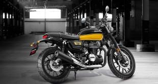 Honda-CB350RS (5)