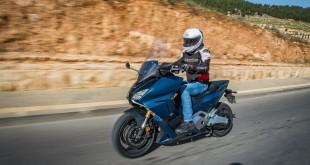 Honda-Forza-750-Test-005