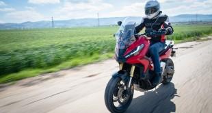 Honda-X-ADV-2021-Test-038