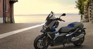 BMW-C400-X-GT-2021-001